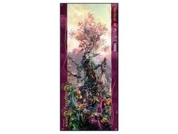 Heye Fantasy Enigma Trees Phosphorus Tree 1000b 1000 bitar - Heye