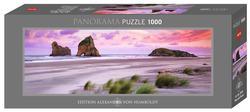 Heye Panorama Wharariki Beach 1000b 1000 bitar - Heye