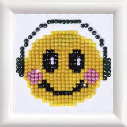 Diamond Dotz, Smiley Smiley - Diamond Dotz