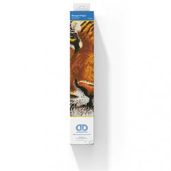 Diamond Dotz, Tiger Tiger - Diamond Dotz