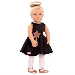 Our Generation Rafaella Actress Regular Doll Rafaella - Our Generation