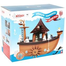 Mummi båt Båt - Mummi / Moomin