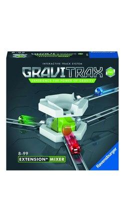 GraviTrax PRO Extension Mixer World Mixer - Gravitrax