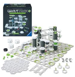 GraviTrax PRO Starter Set Vertical World Startsett - Gravitrax