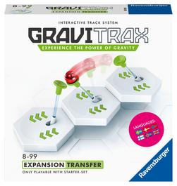 GraviTrax Transfer Transfer - Gravitrax