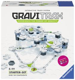 GraviTrax Starter Kit Startsett - Gravitrax