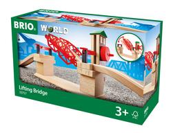 BRIO® Klaffebro  Klaffebro - Brio